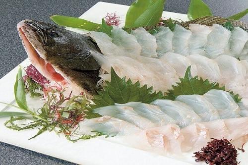cá tráp giá