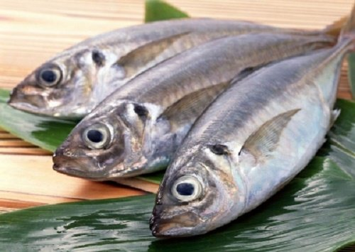 cách kho cá bạc má