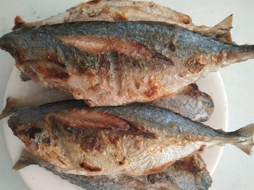 cá bạc má làm gì ngon