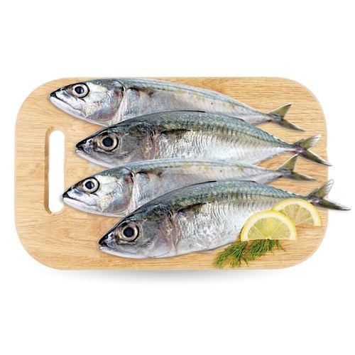 cá bạc má nấu gì ngon kho cá bạc má