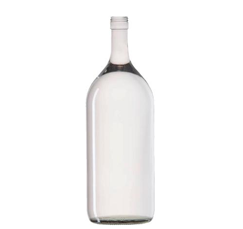 Rượu rắn cạp nong